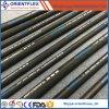 Mangueira hidráulica de China SAE 100 R15