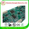 SMTアセンブリが付いている多層HDI PCB