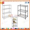 Shelving провода хранения дома или офиса крома Adujustable (Zhw13)