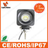 In het groot 4X4 Offroad 10W LED High Power 10W LED Work Light, Flood, Euro, Spot Beam, 10W LED Working Light