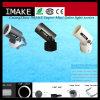 Mini-LED 48W bewegliches Hauptlicht der Qualitäts