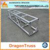AluminiumLighting Truss, Truss System für Sale