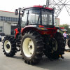 Vierwielige Tractor voor Sale