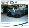 ドイツDeutz Engine 114kw/142kVA Open Diesel Genset