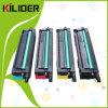 Compatible para la unidad de tambor de la copiadora Clx9250ndp 9252na 9350 de Samsung Clt-R607