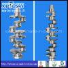 Selbstersatzteil-Kurbelwelle für Peugeot 206 207 504 505 405 (Soem 0501-45 0501-70)