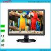 18.5 Bildschirm LCD-Überwachungsgerät Inch VGA-TFT