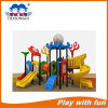 Im FreienChildren Playground Equipment für Sale Txd16-Hod005