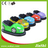 Sale Amusement Park Dodgem Cars (PPC-102A-9)のための2016新しいDesign Battery Bumper Car