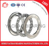 Thrust Ball Bearing (51318) for Your Inquiry