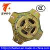 Motor de lavagem de alumínio de Zhejiang Fushen 120W