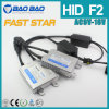 대중적인 Cheapest 35W HID Electronic Ballast