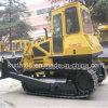 Nagelneues Yto T120n 13 Ton Medium Bulldozer für Sale