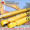中国小松の掘削機の水圧シリンダの製造業者の工場