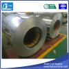 Galvanisierter Stahlring/Gi-Stahlring