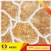 tegel van de Vloer van het Bouwmateriaal van 400X400mm De Ceramische (4A301)