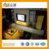 Fabrication de modèle d'élément/modèle d'appartement/modèle de construction de modèle/projet immeuble