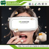 Vr Box Headset 3D Cinema Vr Box 2.0 Google Cardboard