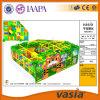 Vasia fantastische Handelskind-Innenspielplatz (VS1-160401-37A-33)