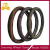Quality certo Steering Wheel Cover di Good Material