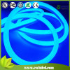 Aangepast pvc 360 Degree LED Neon met Full Color