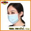Masker van het Gezicht van het anti-Stof van Extripod het niet Geweven Beschermende