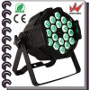 LED 18PCS*12W 4in1 PAR Light