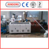 20-160mm PVC Production Line