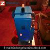 Pétrole de transformateur réutilisant la machine pour l'usage de filtration de pétrole