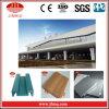 Außenaluminiumfassade-Aluminiumwand-Umhüllung