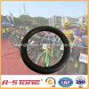 高品質のButyl自転車の内部管20X4.0