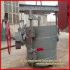 Ladle для Molten Steel