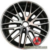 Audi、OEM Wheels Rims、Replica Wheels Rimsのための合金Wheels Rims