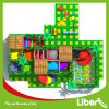 Sale를 위한 2015 새로운 Factory Produced Indoor Kids Playground Equipment