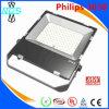 가장 새로운 플러드 빛 LED 플러드 빛 60W/80W