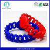 Buon braccialetto di prezzi ISO14443A/B RFID Shamballa