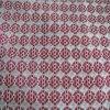 Garment Accessoriesのための100%のナイロンLace Fabric