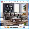 Luxurr 높은 시장 사무실 소파