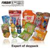 Juiceの&Liquid BagのためのSpoutのPouchesの上のStandの包装のExpert