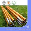 Tenda Palo, 7001, 7075 materiali della lega di alluminio di concentrazione di Hige