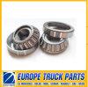 Delen van de vrachtwagen, Rol Bearinvg Compatibel met Scania