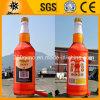 De grote Opblaasbare Replica van de Fles van de Alcoholische drank (BMBT15)