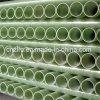 Tubo de agua de alta resistencia de la fibra de vidrio FRP/GRP Pipe/FRP