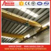 2 tonnellate a 20 Ton Single Girder Overhead Crane con Wire Rope Hoist