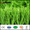 Football를 위한 중국 Grass Synthetic Sports Turf