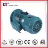 Moteur de ventilateur de frein à C.A. avec la qualité