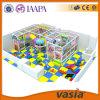 Projeto 2015 novo de Vasia para o campo de jogos interno do tema dos doces