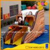 Brinquedo inflável da corrediça do preço de fábrica para a venda (AQ917-2)
