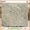 Buliding Materialのための自然なGranite Stone Floor Tile