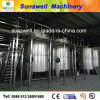 C per Pretreatment Treatment Equipment